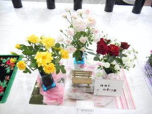 2011_052